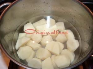 kartofelna skovorode1