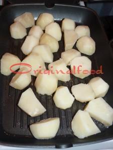 kartofelna skovorode3