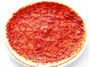 pizza_s_kurizey (5)