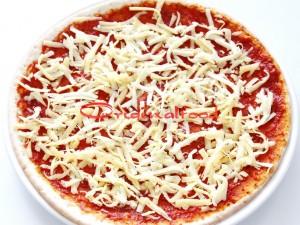 pizza_s_kurizey (6)