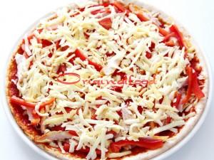 pizza_s_kurizey (8)