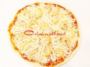 pizza_s_moreproduktami (10)