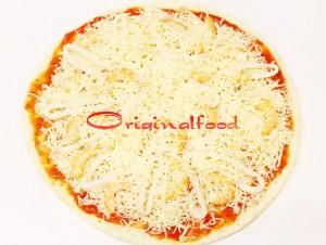 pizza_s_moreproduktami (11)