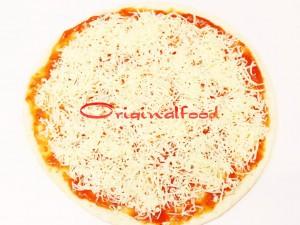 pizza_s_moreproduktami (9)