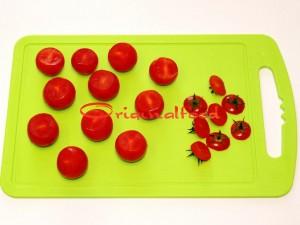 pomidori_cherri_s_tvorognim_sirom (3)