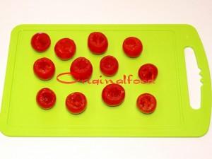 pomidori_cherri_s_tvorognim_sirom (4)