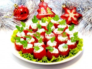 pomidori_cherri_s_tvorognim_sirom_wall