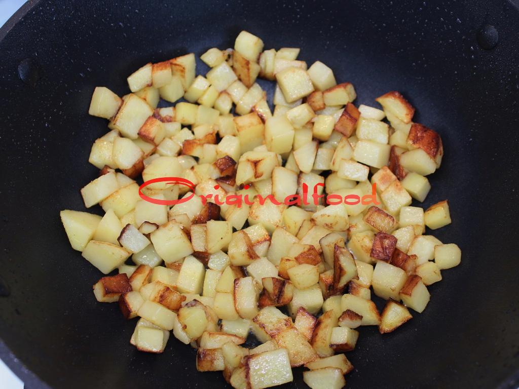 Салат с фасолью стручковой и курицей рецепт 28