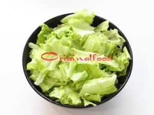 salat_korfu (3)
