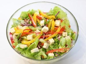 salat_korfu (7)