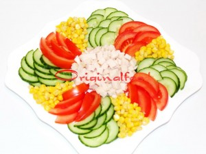 salat_prazdnichnyi (5)