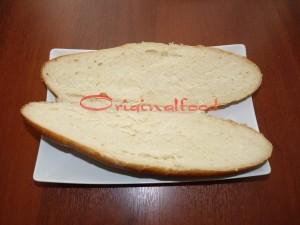 buterbrod-s-kuricoy1
