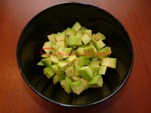 salat_avokado_feta1