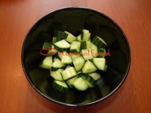 salat_avokado_feta2