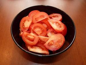 salat_avokado_feta3