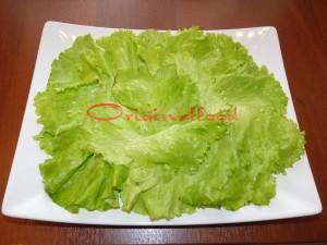 salat_avokado_feta5
