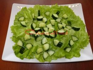 salat_avokado_feta6