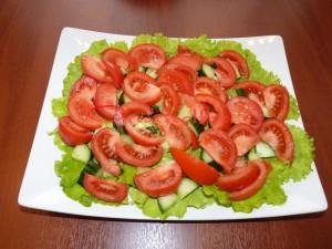 salat_avokado_feta7