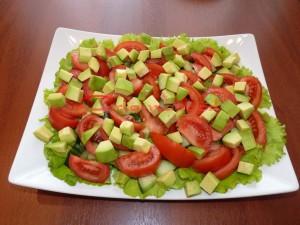 salat_avokado_feta8