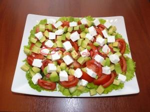 salat_avokado_feta9