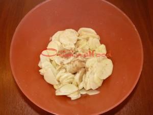 Kartofelnaya zapekanka (2)