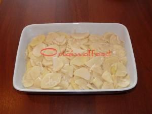 Kartofelnaya zapekanka (4)