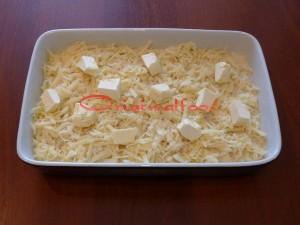 Kartofelnaya zapekanka (5)