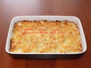 Kartofelnaya zapekanka (6)