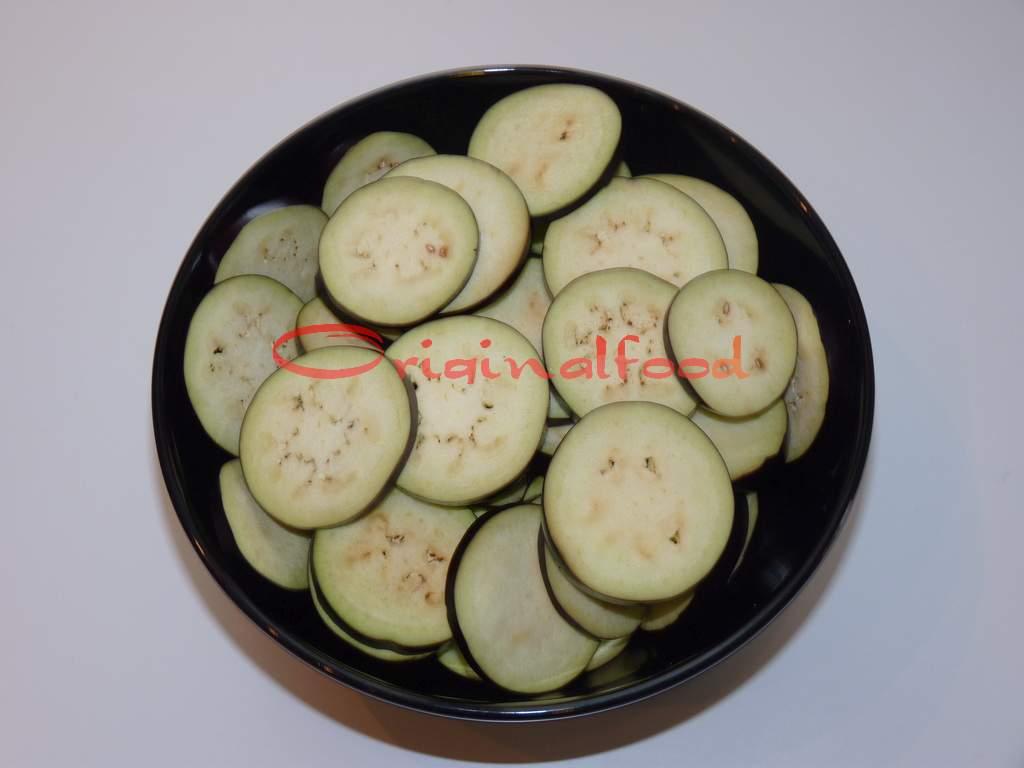 Вкусные салаты рецепты с ананасом
