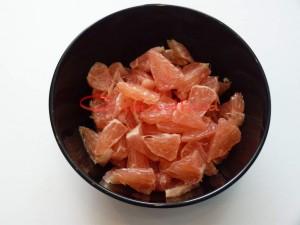 salat_s_avokado_i_greipfrutom (2)
