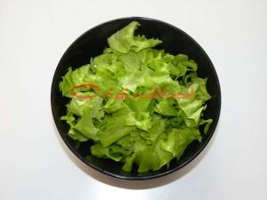 salat_s_avokado_i_greipfrutom (5)