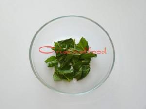salat_s_avokado_i_greipfrutom (6)