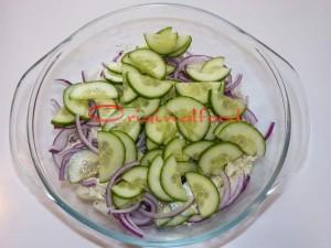 salat_vesenniy_legkiy (3)