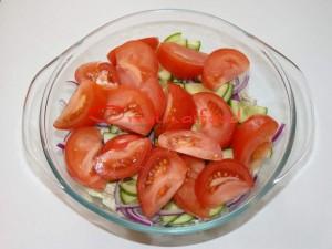 salat_vesenniy_legkiy (4)