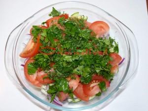 salat_vesenniy_legkiy (5)