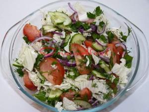 salat_vesenniy_legkiy (6)