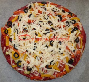 vegetarianskaya_pizza (13)