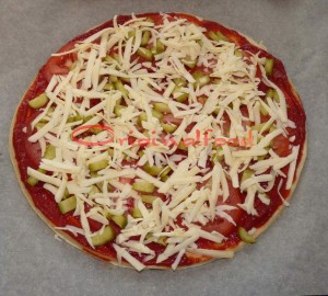 vegetarianskaya_pizza (8)