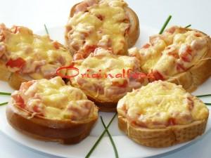 buterbrod_vetch_sir_pomidor (10)