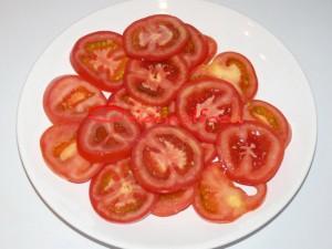 baklajani_pomidori_sir (5)