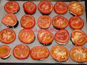 baklajani_pomidori_sir (6)
