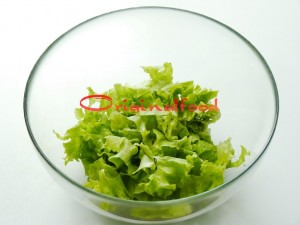 salat_s_mazarelloi (1)