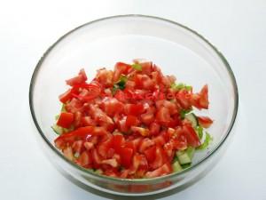 salat_s_mazarelloi (3)