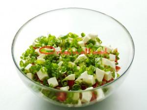 salat_s_mazarelloi (5)