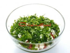 salat_s_mazarelloi (6)
