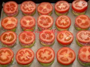 kabayok_s_farschem_pomidorami_sirom_v_duhovke (3)