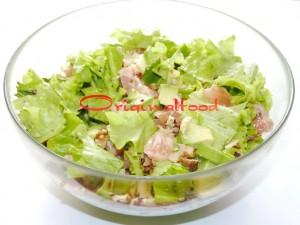 salat_s_avokado_i_greipfrutom_wall