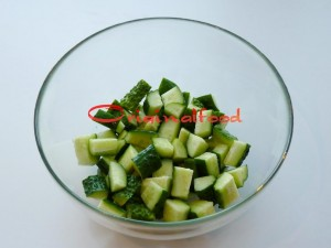 salat_s_kurizei (1)
