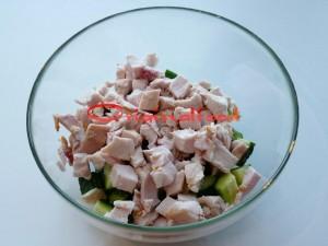 salat_s_kurizei (2)