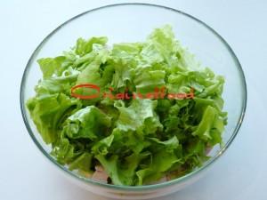 salat_s_kurizei (3)